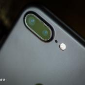 Apple brengt iOS 10.1 met Portret-stand en iMessage-verbeteringen uit