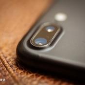 Vijf dingen die je ook met je iPhone-camera kan doen