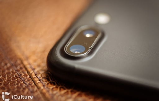 iPhone 7 camera review: de linker camera is in de IPhone 7 en iPhone 7 Plus exact hetzelfde