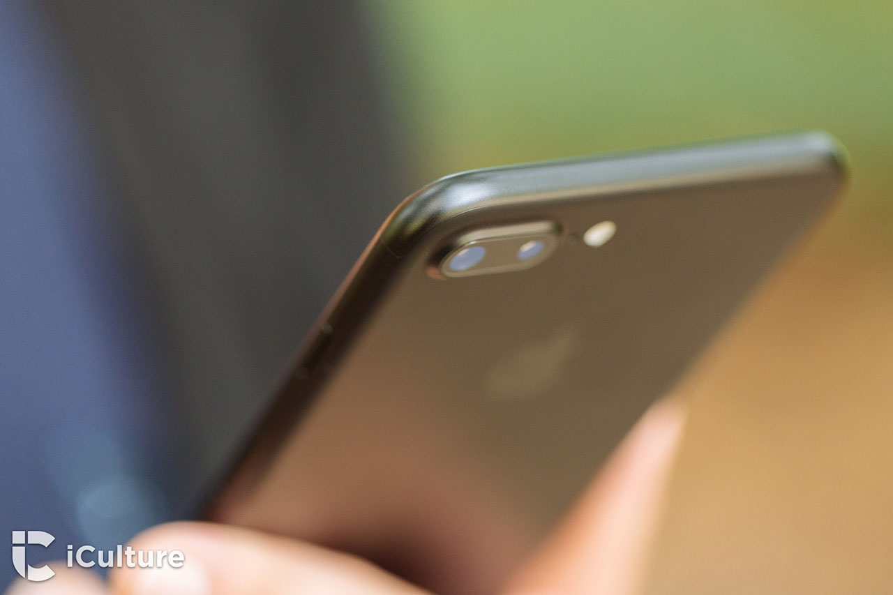 iPhone 7 review: onze conclusie