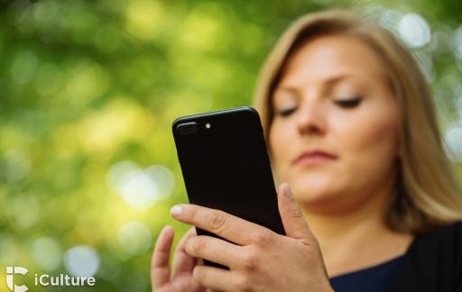 iPhone 7 review: kiezen tussen vertrouwd en het nieuwe van volgend jaar