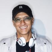 Apple vertelt hoe persoonlijke afspeellijsten van Apple Music worden gemaakt