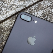 iPhone 7 Plus review: hoe zinvol is de dubbele camera?