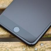 iPhone 7 met abonnement kopen en vergelijken