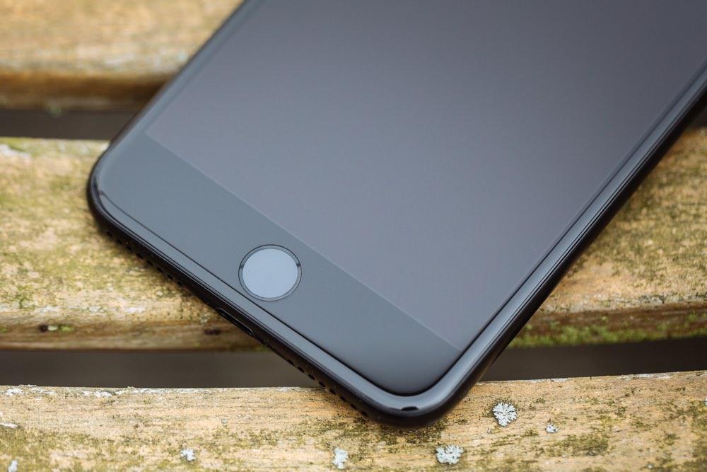 Nieuwe Iphone 5s Met Abonnement