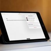 Samenwerken in iWork op iPhone, iPad en Mac: zo werkt het