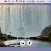 Picture in Picture (beeld in beeld) gebruiken op de Mac: YouTube, Vimeo en meer