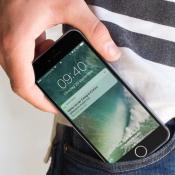 Gerucht: 'WhatsApp maakt het makkelijker om mentions in groepen te bekijken'