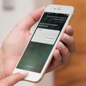 Airmail laat je nu mailen via Siri en bijlagen versturen via iMessage