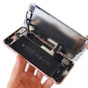 Onderdelen van iPhone 7 kosten minimaal $220