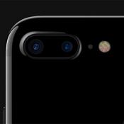 iOS 10.1 bevat portretmodus voor iPhone 7 Plus