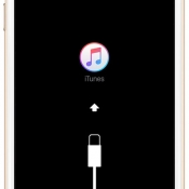 iOS 10-update laat iPhones en iPads vastlopen [update: opgelost]