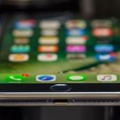 Dit vinden de internationale media van de iPhone 7 (Plus)