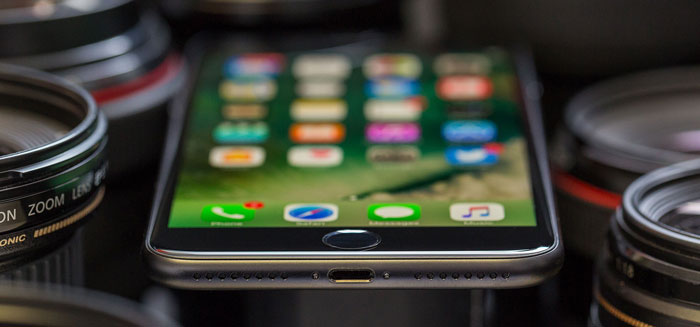 iPhone 7: dit vinden internationale media