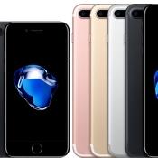 iCulture peilt: welke iPhone 7 heb jij besteld?