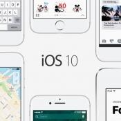 iOS 10 installeren op iPhone en iPad: zo bereid je je optimaal voor