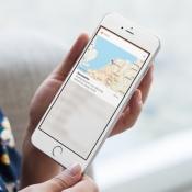Deze apps zijn helemaal klaar voor iOS 10