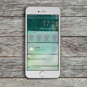 iOS 10: het complete overzicht