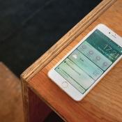 Apple brengt iOS 10.2.1 met bugfixes uit