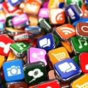 'App Store-najaarsschoonmaak treft 750.000 apps'