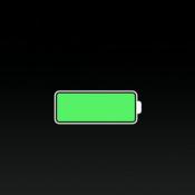 Langere batterijduur voor de iPhone 7: zo werkt het (niet)