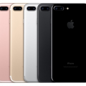iPhone 7 reserveren in Nederland: vind de beste deals!