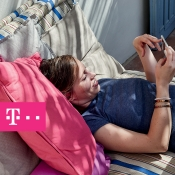 T-Mobile lifestyle
