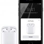 AirPods koppelen met iPhone, iPad, Apple Watch, Mac en Apple TV
