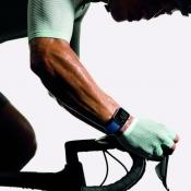 De beste Apple Watch-apps voor sportief fietsen en wielrennen