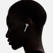 Zo houdt Apple nieuwe producten langer geheim