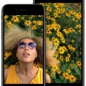 iPhone 7 officieel aangekondigd: dit is er nieuw