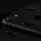 Apple-leverancier bevestigt: 'iPhone 7s kan draadloos opladen en is waterbestendiger'