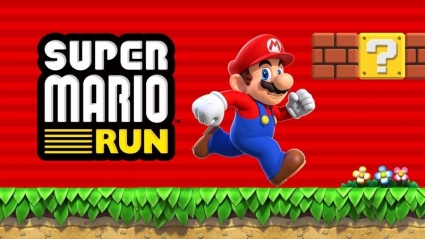 super-mario-run-art