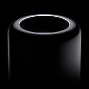 Opinie: De Mac Pro verdient meer aandacht van Apple