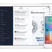 Airmail voor iOS heeft slimmere notificaties, versturen ongedaan maken en meer