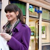 KPN introduceert nieuwe abonnementsvormen met grotere databundels