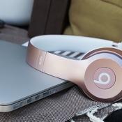Beats: 'Nieuwe Beats-producten op Apple-event'