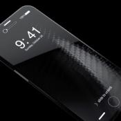 'In 2019 hebben alle iPhones een OLED-scherm'