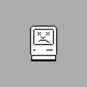 Nieuwe MacBook Pro heeft geen opstartgeluidje meer