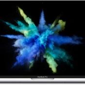 Deze video vat alle kritiekpunten op de MacBook Pro samen