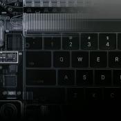 Zo werkt de T1-chip in de nieuwe MacBooks