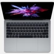 'Apple werkt aan nieuwe MacBook Pro zonder Touch Bar voor professionals'