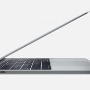 Dit mis je als je kiest voor de 13-inch MacBook Pro zonder Touch Bar