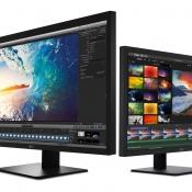 Apple verlaagt prijzen van USB-C-adapters, 4K- en 5K-schermen en dat scheelt een hoop!