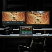 Deze schermen kun je aansluiten op je MacBook Pro