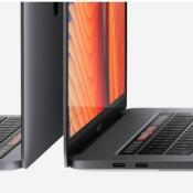 SuperSpeed USB 20Gbps aangekondigd: wat is het en wat heb je eraan?
