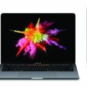 Dit is de nieuwe MacBook line-up voor het najaar van 2016