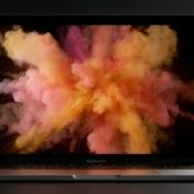 Apple onthult nieuwe MacBook Pro met Touch Bar in zilver en spacegrijs