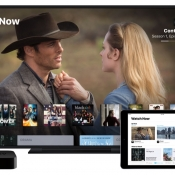 Apple activeert single sign-on voor Apple TV-beta