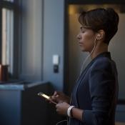 Waarom Apple en Fitbit je ademhaling willen verbeteren